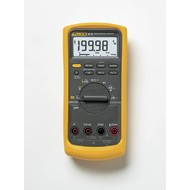 Fluke Fluke 87V True RMS industriële Multimeter