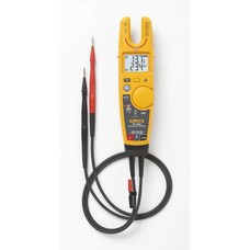 Fluke Fluke T6-1000 Electrical Tester with FieldSense ™
