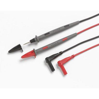 Fluke Fluke TL71 Measure cord set