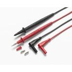 Fluke Fluke TL76 measuring cord set of 2/4 mm