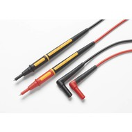 Fluke Fluke TL175 TwistGuard ™ test leads