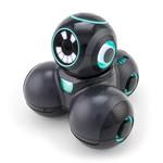 Wonder Workshop Cue Robot Black