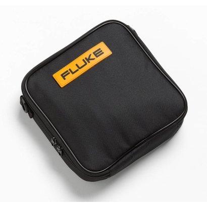 Fluke Fluke C116 carrying case