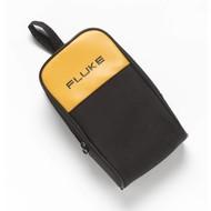 Fluke Grand sac de mesure Fluke C25 pour multimètres numériques