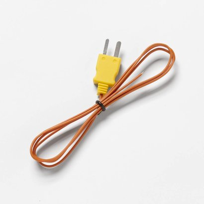 Fluke Fluke 80PK-1 Thermocouple (type K)