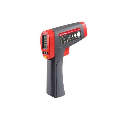 BEHA-AMPROBE Thermomètre infrarouge Amprobe IR-720 20: 1