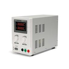 Velleman LABPS3005N Alimentation de laboratoire 0-30 VDC / 0-5 A
