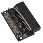 Kitronik Edge Connector Breakout Board for BBC micro:bit - Pre-built