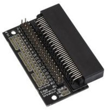 Kitronik Edge Connector Breakout Board voor BBC micro:bit