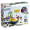 LEGO® Education  Programmeertrein