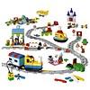 LEGO Education L'Express du codage