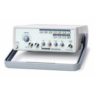 GW INSTEK 3 MHz Function Generator