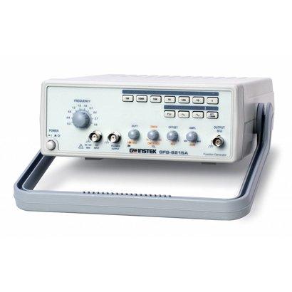 GW INSTEK 3 MHz Functie Generator