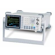 GW INSTEK Générateur de fonctions de signaux arbitraires de 5 MHz avec mode de balayage,