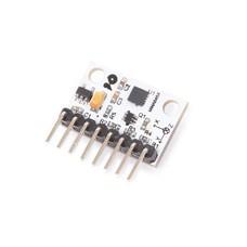 Velleman Accéléromètre numérique 3 axes - MMA8452