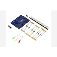 ARDUINO Kit d'extension Arduino Proto
