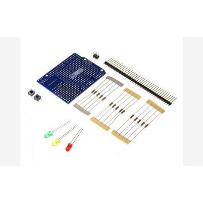 ARDUINO Arduino Proto Extension Kit