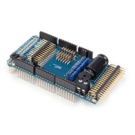 Velleman Servoshield for ARDUINO®