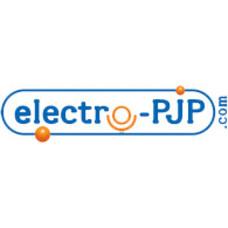 Electro PJP