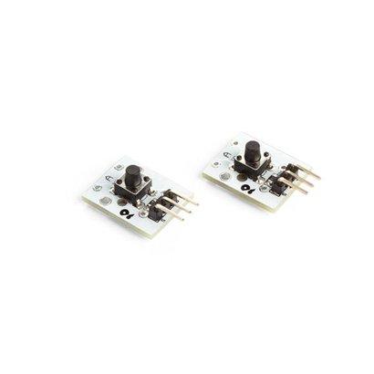 Velleman Pressostat compatible ARDUINO® (2 pcs.)