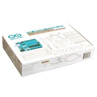 ARDUINO Arduino Starter Kit [French]