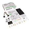 Kitronik Kit Inventor pour BBC Micro:bit