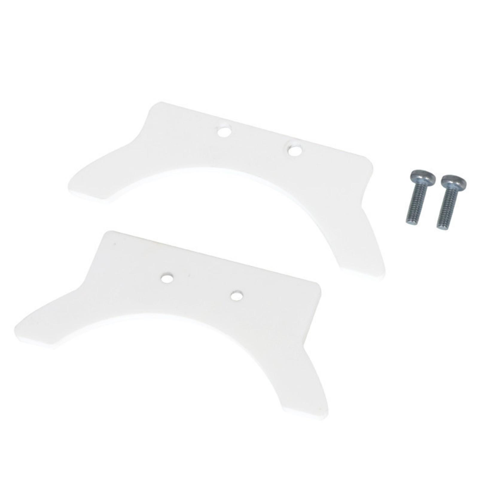 Kitronik Bumper accessoire voor :MOVE MINI