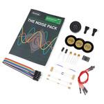 Kitronik Noise Pack for Kitronik Inventor's Kit for the BBC micro:bit