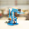 Kitronik MeArm Robot micro:bit Kit - Blue
