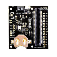 Kitronik Klimate Board for the BBC micro:bit