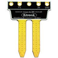 Kitronik Bodemvochtigheid-sensor voor BBC micro:bit