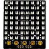 Kitronik ZIP Tile for BBC microbit