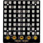 Kitronik LED matrice pour BBC micro:bit