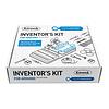 Kitronik Uitvinderskit voor Arduino