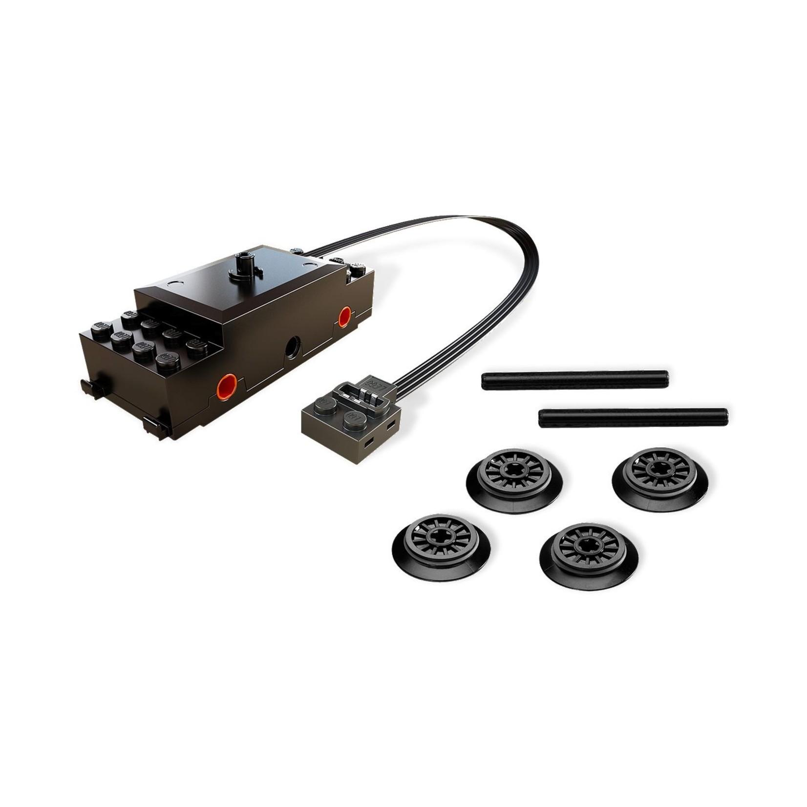 LEGO® Education Power Functions Train Motor