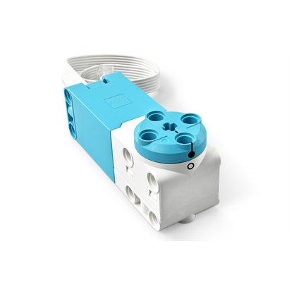 LEGO® Education Technic Medium hoekmotor