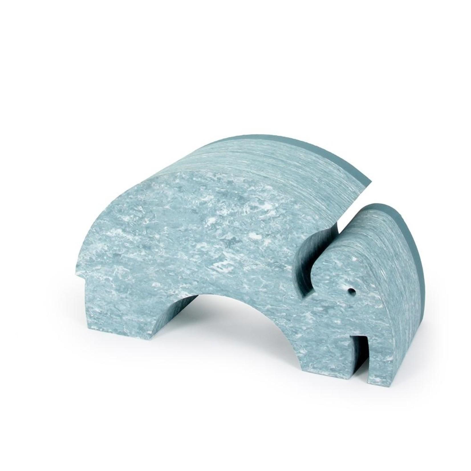 bObles Gros éléphant