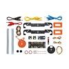 ARDUINO Kit de science  Physique