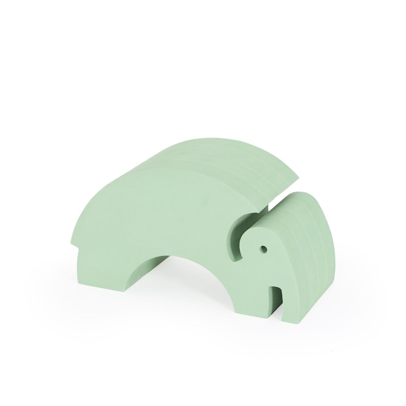 bObles Elephant Medium