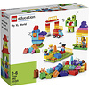 LEGO® Education Mon Monde en grand