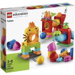 LEGO® Education Les tunnels