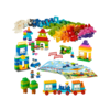 LEGO® Education Mijn XL Wereld