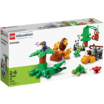 LEGO® Education Dieren