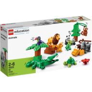 LEGO® Education Animals