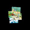 LEGO® Education Animals