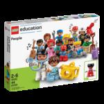 LEGO® Education People