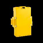 LEGO® Education Batterie pour grande plateforme LEGO® Technic