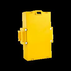 LEGO® Education LEGO® Technic Large Hub Battery