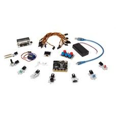 Velleman MICROBIT® Tinker Kit