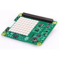 Raspberry Pi Sense HAT Add-on board